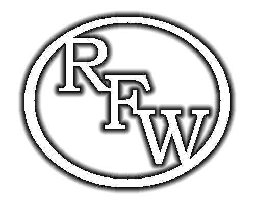 RFW Logo Edited